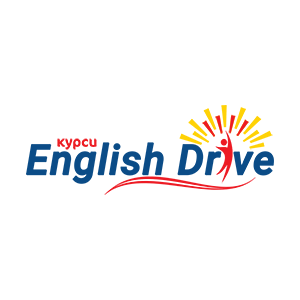 English-Drive_LOGO.jpg.png.pagespeed.ce.zPbwFWYS3Z.png
