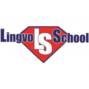 lingvo-centre-lingvo-tsentr-74450.png