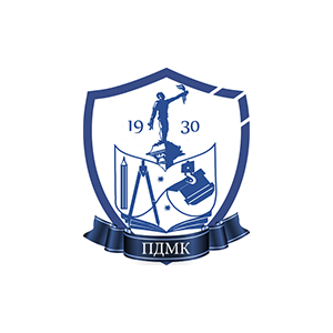 logo150pxDnMK.png
