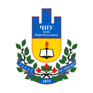 200px-Chernivtsi_National_University_arms.png