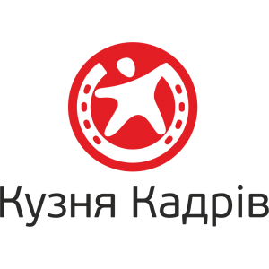 cropped-cropped-Кадрів-1-1.png