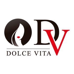 logo-dolce.png