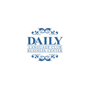 logo-daily1.png