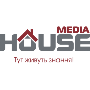 Logo_MediaHOUSE.png