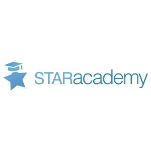 logo_star_academy_mm-01.png